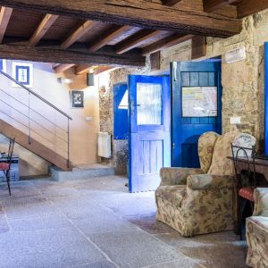 Foto Casa Perfeuto María