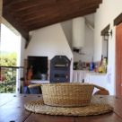 Holiday cottage at Albacete: Casa Rural El Abuelo Luis