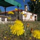 Holiday cottage at Albacete: Casas Rurales La Donal