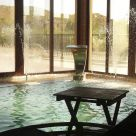 Rural hotel with jacuzzi in Albacete