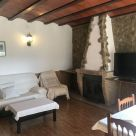 Holiday cottage with playground in Albacete