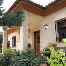 Holiday cottage at Albacete: El Pajar del Abuelo