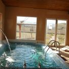 Rural Tourism Centre with spa in Albacete