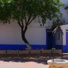 Holiday cottage with parking space in Albacete