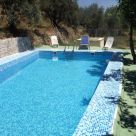 Holiday cottage for paintball in Albacete