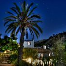 Holiday cottage at Alicante: El Molino del Gallo