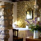 Holiday cottage at Alicante: Finca El Corral