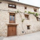 Holiday cottage with multipurpose room in Alicante