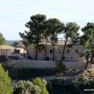 Holiday cottage near of Mutxamel: La Torreta de Aitana