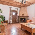 Rural apartment with lunches-dinners in Almería