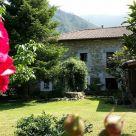 Casa rural cerca de Lastres: La Cuevona