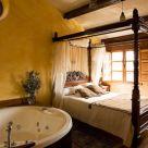Casa rural cerca de Lastres: Las Casas de Walianuño