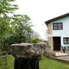 Casa rural cerca de Lastres: La Casina