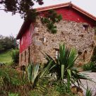 Casa rural cerca de Colloto: La Casina de Giranes