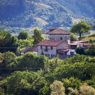 Holiday cottage at Asturias: La Llosuca