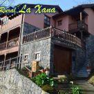 Casa rural cerca de Lastres: Casa Rural La Xana