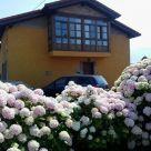 Apartamento rural en Asturias: Mirador de Jerreros
