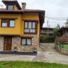 Casa rural cerca de Lastres: Casa Rural La Llana II