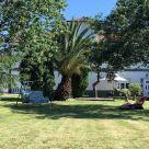 Vivienda T. Vacacional cerca de Colloto: Casa Nora