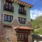 Casa rural cerca de Colio: Casa Luisa y Casa Dolores
