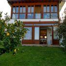 Casa rural para surf en Asturias