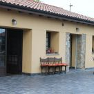 Holiday cottage at Asturias: Casona De Arriba