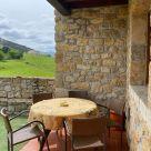 Casa rural para dep. acuáticos en Asturias