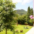 Casa rural en Asturias: Casa La Prida