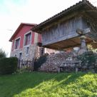 Holiday cottage at Asturias: Casa de aldea La Cuesta