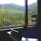 Apartamento rural en Asturias: El Bosque de las Viñas