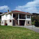 Apartamento rural admiten animales en Asturias