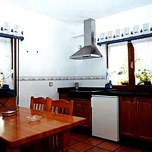 Foto Apartamentos Aurora