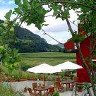 Hotel rural cerca de Colio: Hotel Rural La Joya de Siejo
