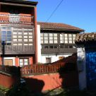Holiday Housing at Asturias: Casa El Sueñu