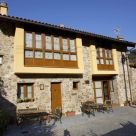 Apartamento rural en Asturias: Rurastur