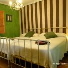 Holiday cottage at Asturias: Ruta del Cares I y II