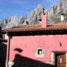 Casa rural cerca de Colio: Ruta del Cares I y II