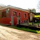 Vivienda Alquiler por Temporada cerca de Campiellos: Casa Valle