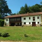 Casa rural en Asturias: Prado de Ali