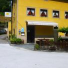 Rural hotel with snack bar in Asturias