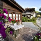 Rural Guest house with restaurant in Asturias