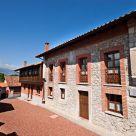Apartamento rural con internet en Asturias