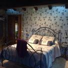 Casa rural en Asturias: Casa de Aldea Corneyana