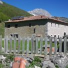 Holiday cottage for skiing in Asturias