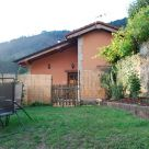 Holiday cottage for bird watching in Asturias