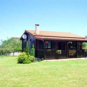 La casa del carballo - Casa rural carballo ...