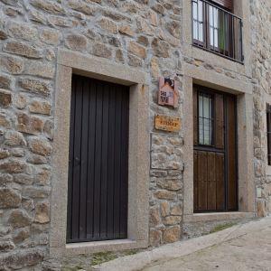 Foto Fantasía Rural