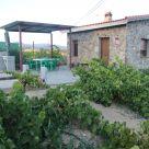 Casa rural cerca de Riofrío: Fuente Buena