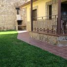 Apartamento Turístico cerca de San Martín del Pimpollar: Chalets Gredos