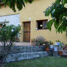 Casa rural cerca de Mombeltrán: Casa Rural de Gredos